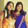 Megha Jain Travel Blogger