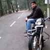 Kapil Rana Travel Blogger