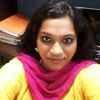 Ashima Puri Travel Blogger