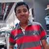 Agarwal Mausam Travel Blogger