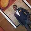 Anish Kumar Travel Blogger