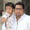 Rahul Kothari Travel Blogger