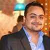 Parshant Babbar Travel Blogger
