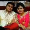 Samrat Nandy Travel Blogger