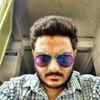 Harsh Desai Travel Blogger