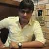 Kapil Chauhan Travel Blogger