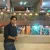 Jitender Kashyap Travel Blogger