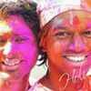 Ganta Venkata Dinesh Travel Blogger