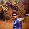 Raghav Dubey Travel Blogger
