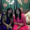 Prerna Devi Travel Blogger
