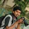 Karthick Bhat Travel Blogger