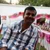 Hitesh Rathore Travel Blogger