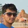 Vishwas Bhat Travel Blogger