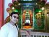 Viplav Kumar Travel Blogger