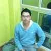 Dinamani Khumukcham Travel Blogger