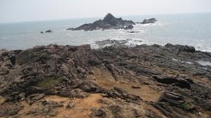 varunmayee Travel Blogger