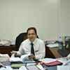 Akram Khan Travel Blogger