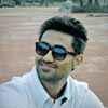 Gaurav Fresco Travel Blogger