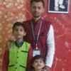Gautam Jain Travel Blogger