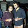 Akash Aggarwal Travel Blogger