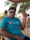 Gaurav Pandey Travel Blogger