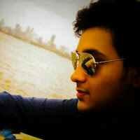 Rohan Bhatt Travel Blogger