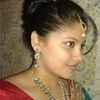 Deepmala Nair Travel Blogger