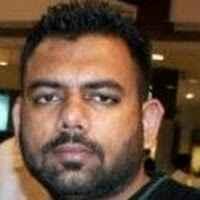 Alok Anjan Travel Blogger