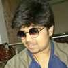 Vishal Arora Travel Blogger