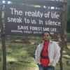 Deepak Raghav Travel Blogger