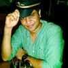 Divyen Kothia Travel Blogger
