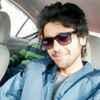 Rahul Saggar Travel Blogger
