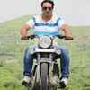 Hitendra Kumar Mehta Travel Blogger