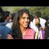 Shravya Raj Travel Blogger