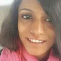 neha rane Travel Blogger
