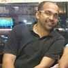 Tarun Yadvendra Shrivastava Travel Blogger
