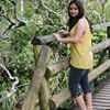 Nitika Sachan Travel Blogger