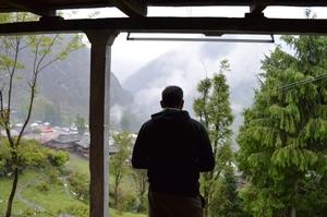 Prateek Travel Blogger