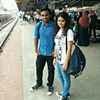 Pawan Rebinal Travel Blogger
