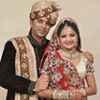 Ankit Bansal Travel Blogger