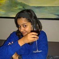 Sunayana Morsawala Travel Blogger