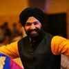 Kulwinder Singh Arora Travel Blogger