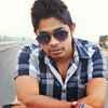 Mayank Chhapparghare Travel Blogger