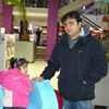 Nihar Solanki Travel Blogger