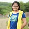 Nidhi Zanwar Travel Blogger