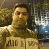 Tauras Ranjeet Singh Travel Blogger