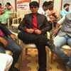 Gaurav Yadwani Travel Blogger