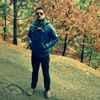 Mayank Uniyal Travel Blogger