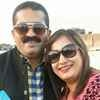 Rakesh Tamakuwala Travel Blogger