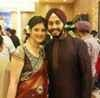 Chanpreet Singh Grover Travel Blogger